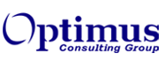 Optimus Consulting Group
